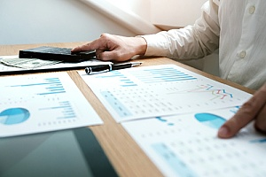 a certified public accountant who is performing tax compliance services