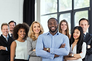 a team of experienced bookkeepers who are able to help businesses in Northern Virginia