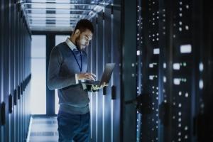 Maintenance to check off DFARS Compliance Checklist