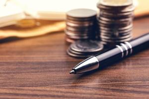 record keeping for Cash Disbursement