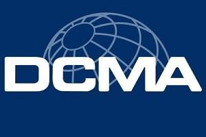 dcma compliance