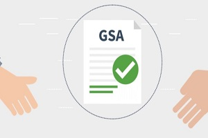 gsa schedule concept